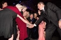 319 - fun on the dance floor