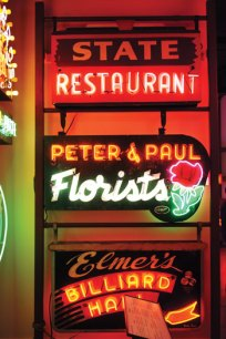 frederick_Neon_signs3