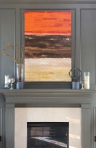 fireplaces3