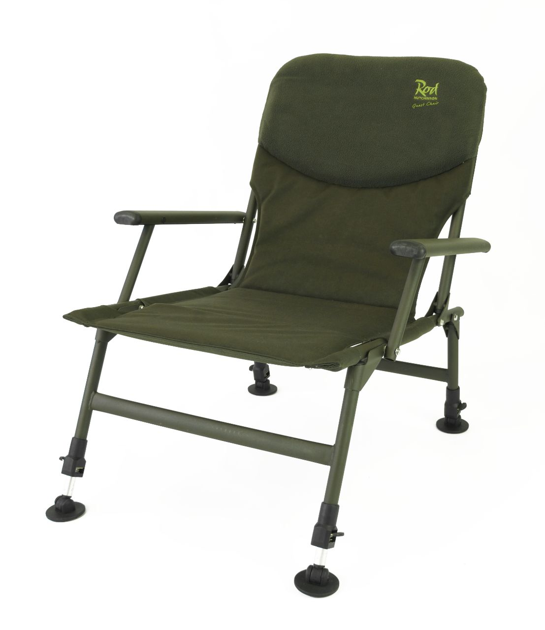 fishing guest chair how to cane a seat pre woven rod hutchinson sedia carpfishing dsm store