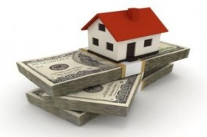 House on Money BH