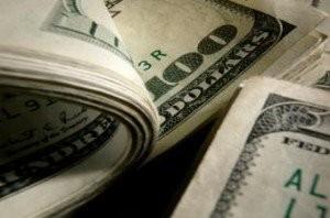 Money Four BH