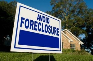 Avoid Foreclosure BH