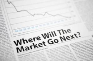 Market Go Next BH