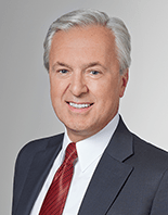 """""""I know no better individual to lead this company forward than Tim Sloan."""" - Former Wells Fargo CEO John Stumpf"""