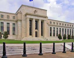 Federal Reserve far