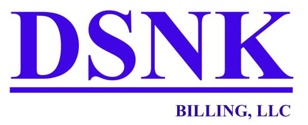 Dsnk Billing LLC Cleveland, Ohio
