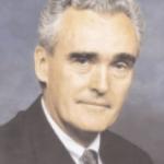 Kevin P. Farrell