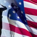 DSNY Family Veterans