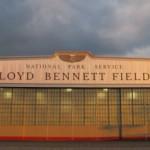 FLOYD BENNETT FIELD