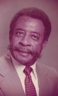 George Joseph Redmond