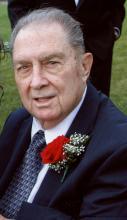 Harold Gutmann