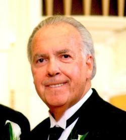 Robert J Murphy