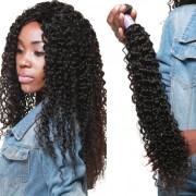 dsoar brazilian virgin curly hair