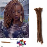 dsoar 15 dreadlock crochet