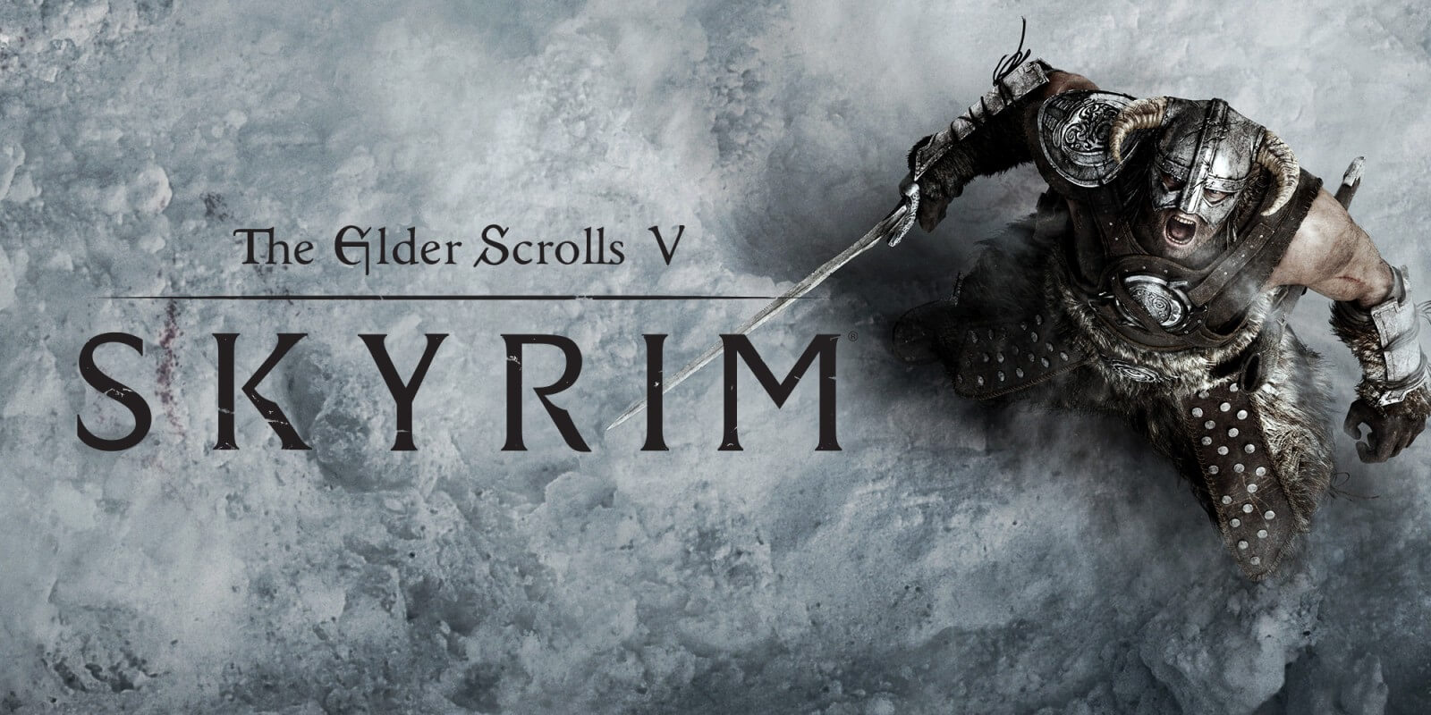 The creatures of the Nirn mod bring cats into The Elder Scrolls V: Skyrim