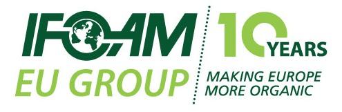 ifoam-logo-10y