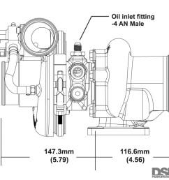 turbo diagram mp8 wiring diagrams schema turbocharger parts diagram full turbo diagram [ 1024 x 768 Pixel ]