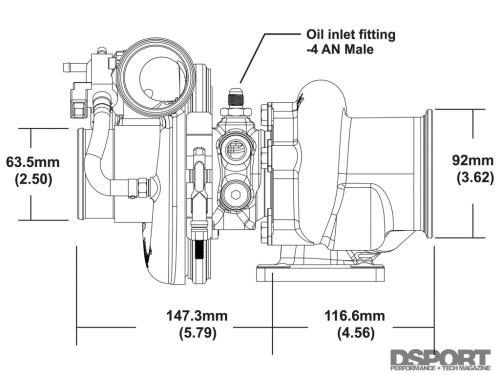 small resolution of turbo diagram mp8 wiring diagrams schema turbocharger parts diagram full turbo diagram