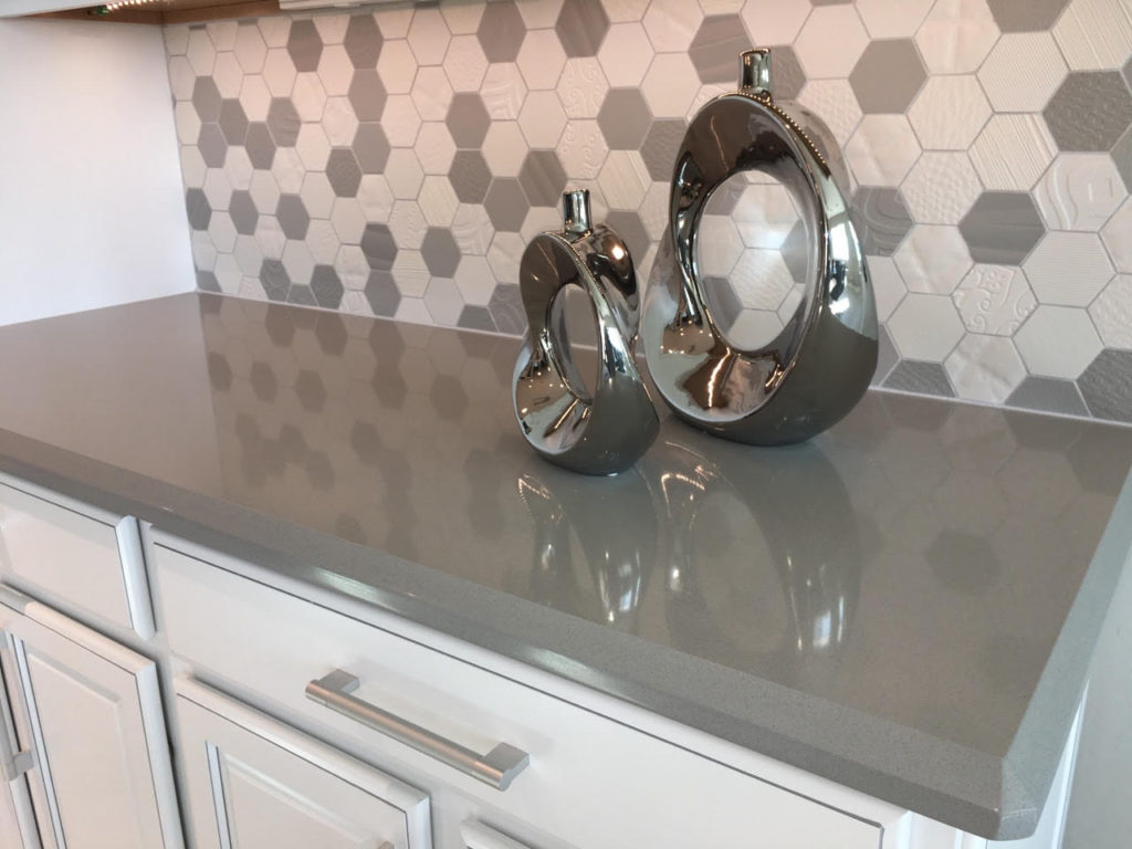 discount kitchen countertops stick on backsplash tiles for east valley cambria quartz countertop showroom mesa ...