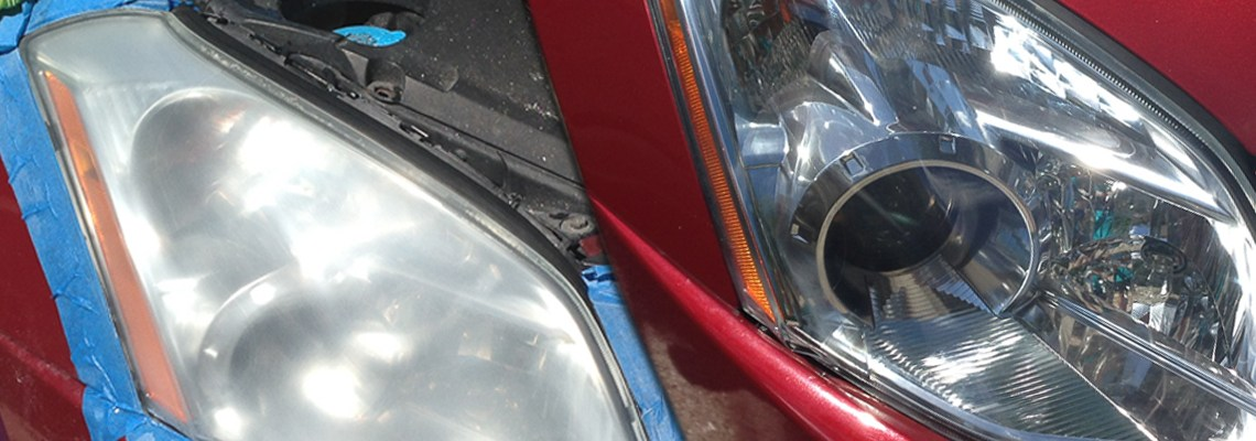 DSS-Mobile-Detailing-Sarasota-headlight-restoration