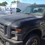 DSS-Mobile-Detailing-Sarasota-cleaning-ford-f-250-3473