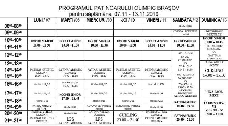 program-07-11-13-11-2016