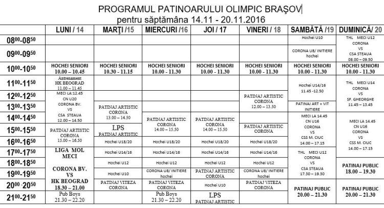 program-14-11-20-11