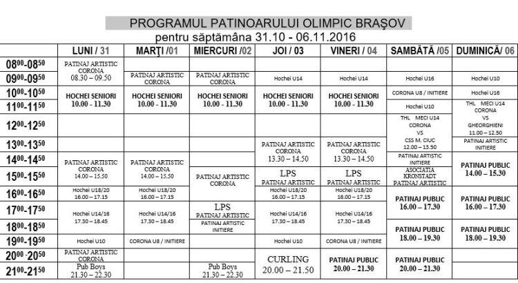 program-31-10-06-11-2016