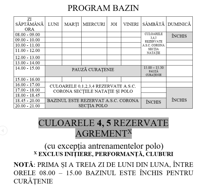 program-bazin-olimpic-oct