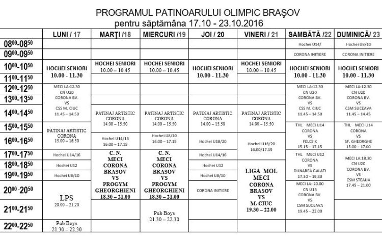 program-patinoar-17-23-10-2016