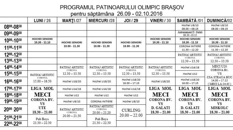 program-patinoar26-09-02-10-2016