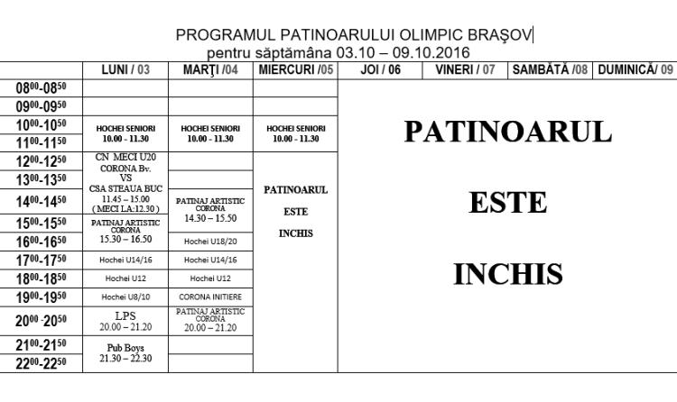 program-patinoar3-10-09-10