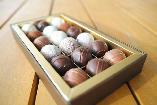 DP1 Merrill & chocolats