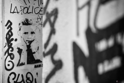 marseille-streetphoto-44