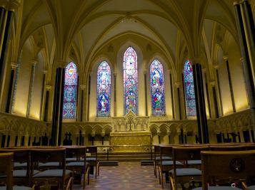 #19 St Patrick's Church