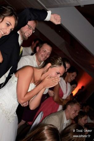 photo-mariage-c-j-bayeux-15