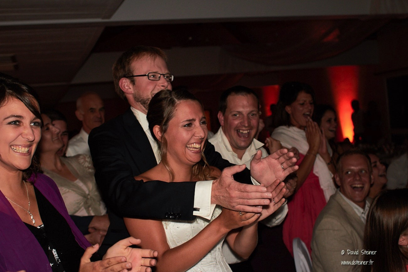 photo-mariage-c-j-bayeux-16