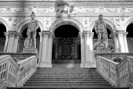 Palais des Doges