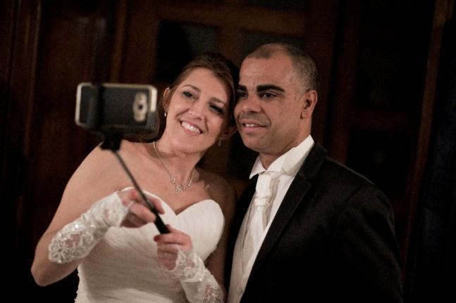 photos-mariage-12