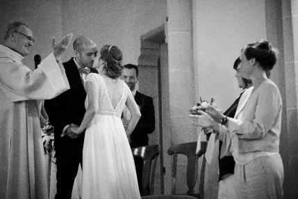 photos-mariage-18