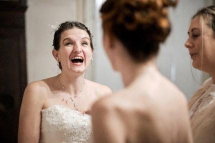 photos-mariage-2
