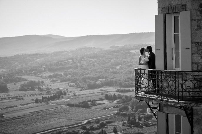 photos-mariage-22