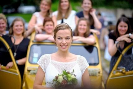 photos-mariage-24