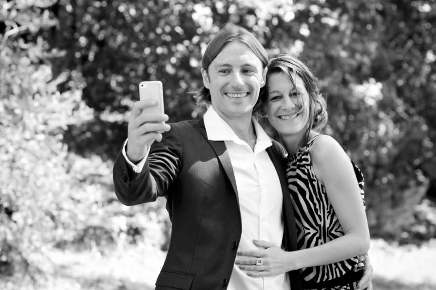 photos-mariage-33