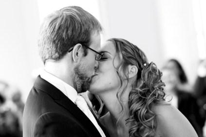 photos-mariage-39