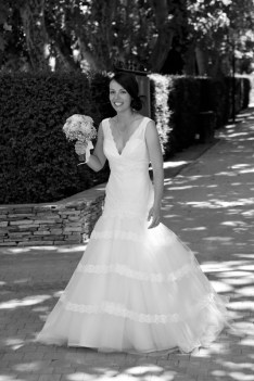 photos-mariage-44