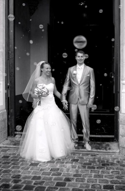 photos-mariage-49