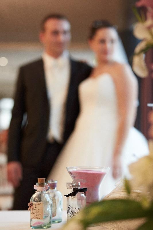 photos-mariage-5