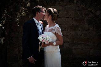 AA-couple-mariage-13